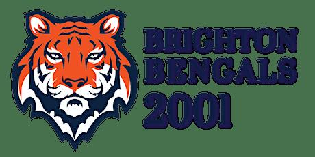 BHS 20 Year Reunion tickets