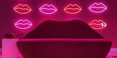 Museum Of Neon Lights tickets