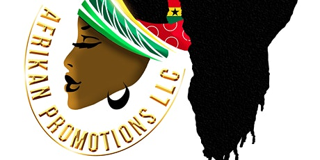 Afrikan's 40th Celebration tickets