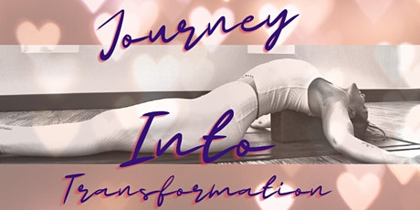 Mobility Yoga Workshop Weekend tickets