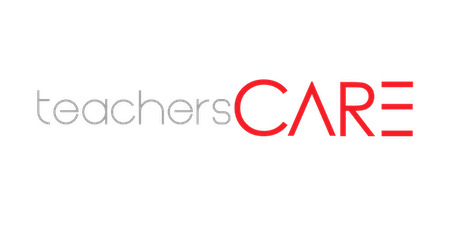 Teacher Self Care Day tickets