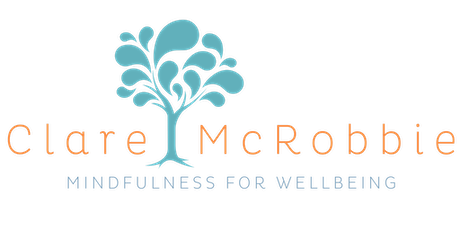 Mindfulness Monday Meditation tickets