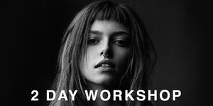 NYC 2 day Photographic Workshop