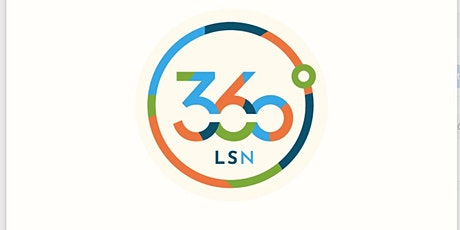 360° Lifestyle Support Network Presents:  Autism & Me tickets