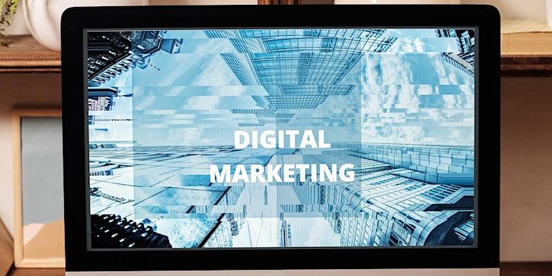 Webinar: Beyond annoying ads: useful ideas from digital marketing