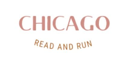 Read & Run Chicago Ghosts in the Schoolyard Run tickets