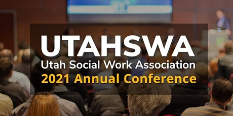 """""""Social Work & What We've Learned from the Pandemic"""" tickets"""