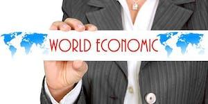 Realizza la tua attività imprenditoriale all'estero