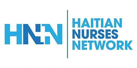 SFL Haitian Nurses Network Fundraising Brunch tickets