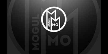 Mogul Motivation Conference tickets