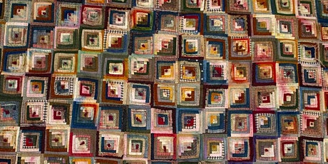 Heirloom Workshop Series: Quilting Techniques tickets
