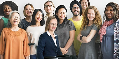 5 ways that stop diverse talent succeeding tickets