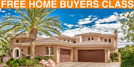 Learn what it takes to buy a home in Vegas tickets