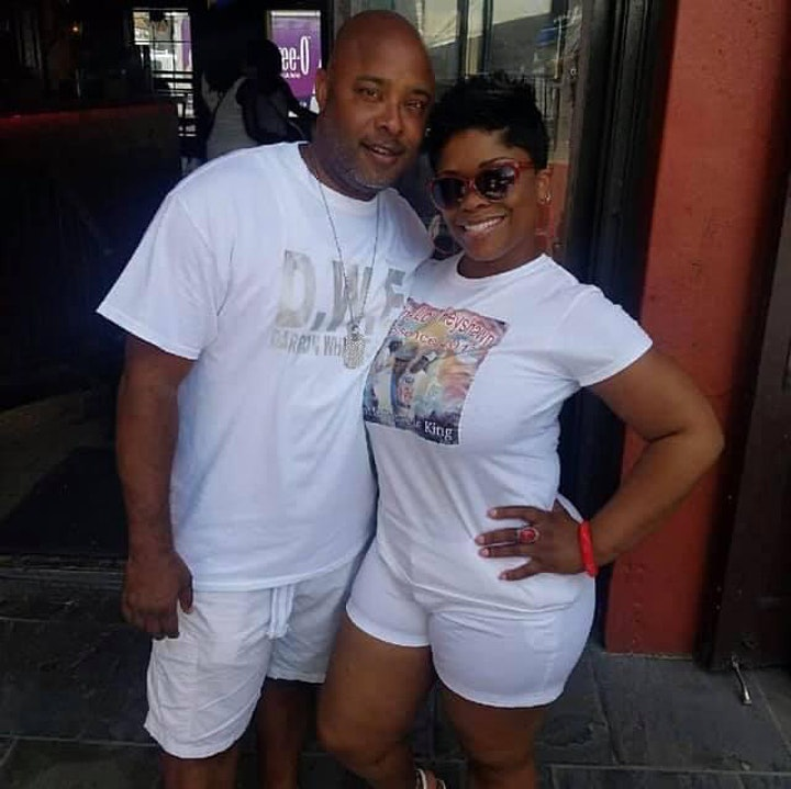 The Old School Converse Just Wear White Party (The Family Reunion) image