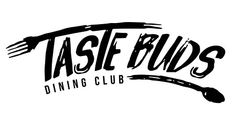 Taste Buds Dining Club Presents: Wakanda II tickets
