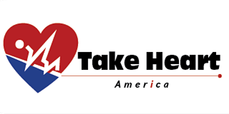 Take Heart America - State of the Future of Resuscitation Congress tickets
