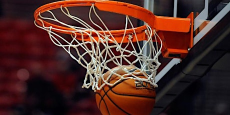 Heatham House Summer Programme 2021: Basketball (ages 9-16) tickets