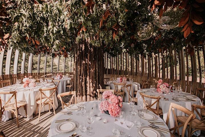 Weddings Matakana Fair 2021 image