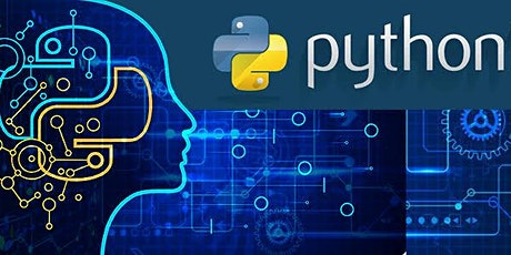 MASTERING CLASS ON PROGRAMMING,DATA SCIENCE & MACHINE LEARNING WITH PYTHON tickets