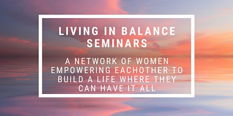 Grow Your Wealth With This  MasterMind for Female Entrepreneurs tickets