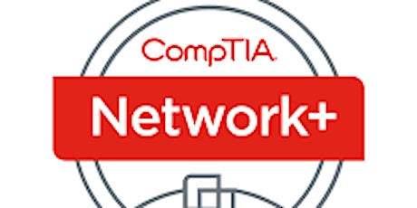 CompTIA Network+ Certification Course tickets