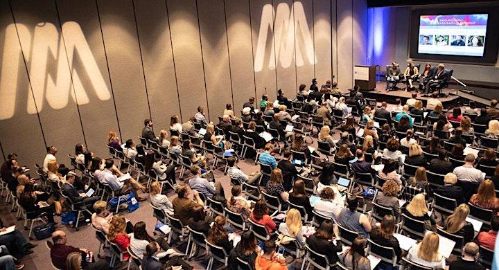 2021 Mid-Atlantic Marketing Summit image