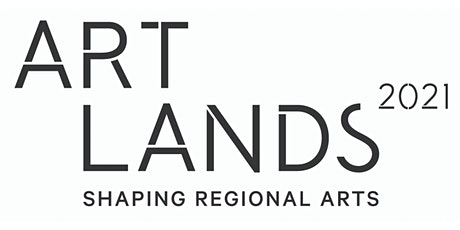 Artlands 2021 tickets