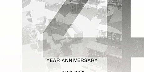Wine N Slow Jams 4 Year Anniversary tickets
