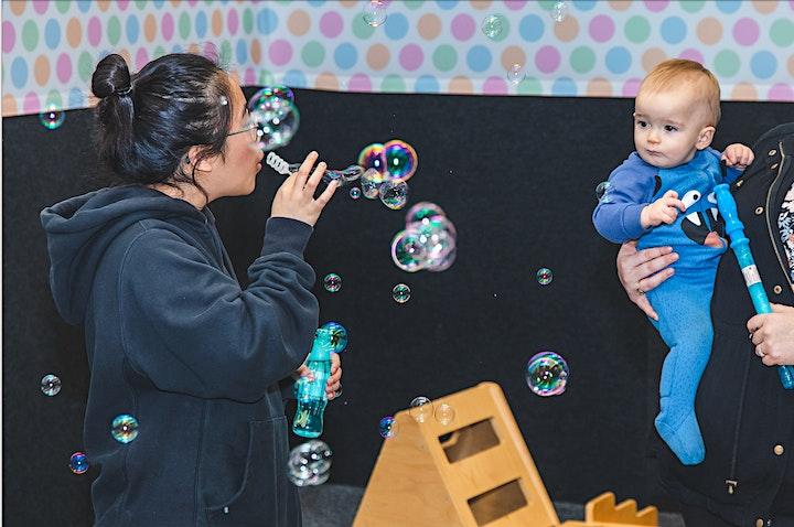 Waikato Baby Expo 2022 image