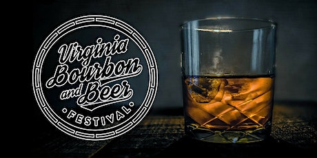 Virginia Bourbon and Beer Festival 2021 tickets