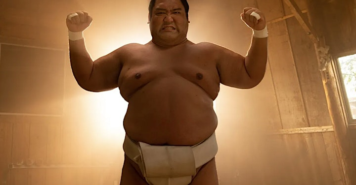 Interact & Learn Sumo Traditions With a Former Wrestler of Japan image
