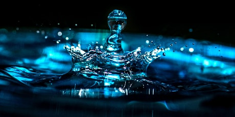 Water Resources Law tickets