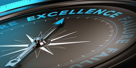 Strategem Business Excellence Workshop - Powered by BBG tickets