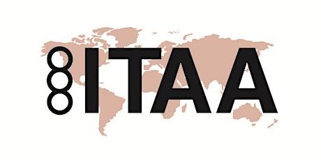 ITAA Annual General Membership Meeting tickets