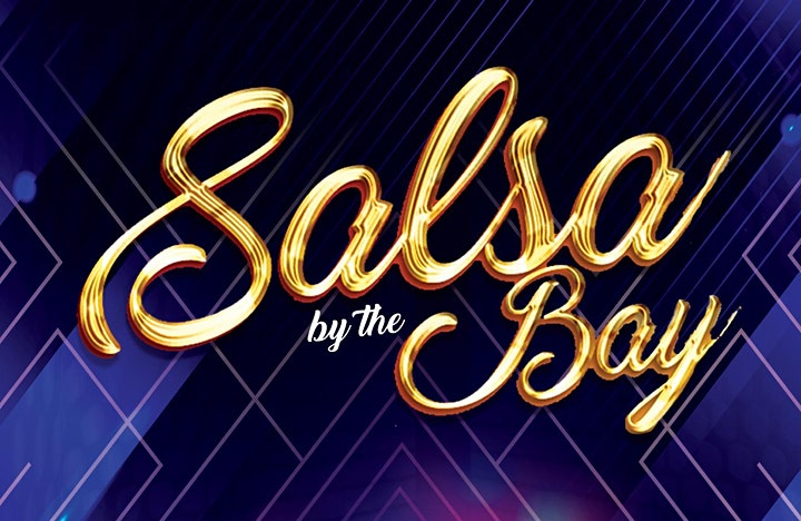 Salsa by the Bay w/djs Walt Digz + Tony O  at Northern Ducks San Francisco image