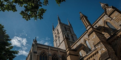 Southwark Cathedral Tour: Over 900 Years of Histor