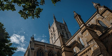 Southwark Cathedral Tour: Over 900 Years of History! tickets