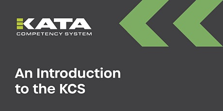 An Introduction to the Kata Competency System tickets