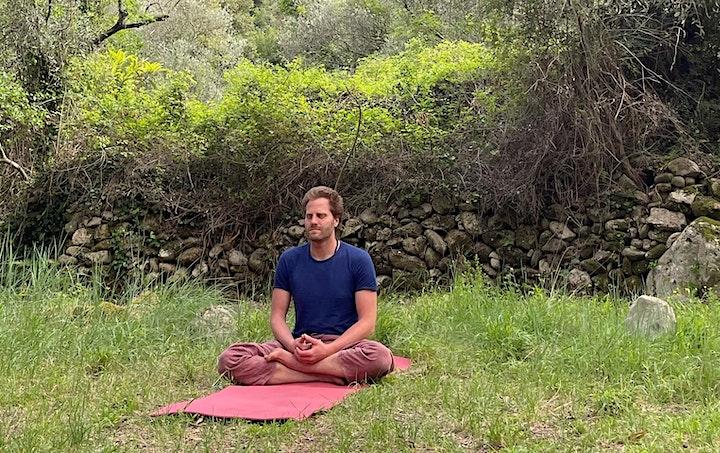 25 Tage Hatha und Kundalini Yoga Lehrerausbildung, Wien: Bild
