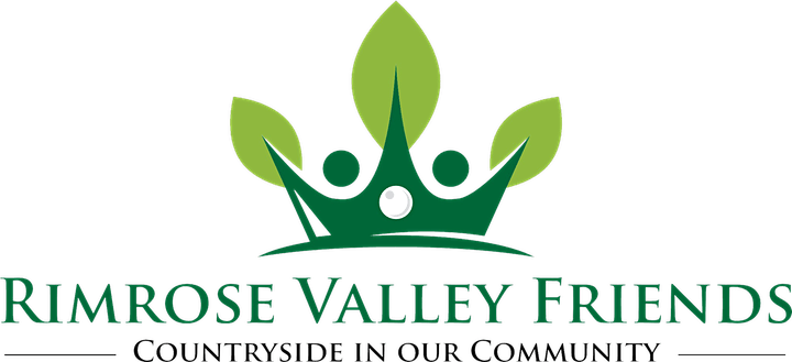 Get Active and Fight Plastic: Rimrose Valley image