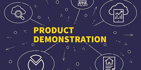 How to run a Product Demo that converts into Sales tickets