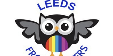 Leeds Frontrunners - Thursday Evening Run tickets