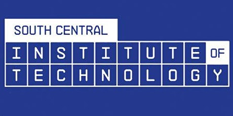 The South Central Institute of Technology Reading College Launch Event tickets