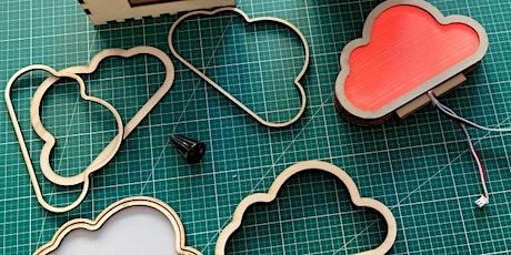 Deine eigene Cloud - JeanCloud Tickets
