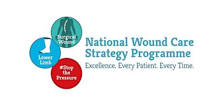 NWCSP Education Update Webinar tickets