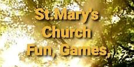 Forest Family Church tickets