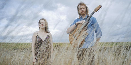 Ben Walker and Kirsty Merryn - Life and the Land  Tour tickets