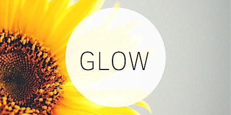 Glow: Retreat in the Woods tickets