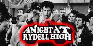 A Night at Rydell High