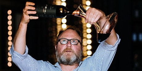 MEET THE WINEMAKER - Still House Private Tasting - For 2 people tickets